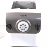 Philips Pasta maker HR2355-09 Avance Collection_14