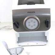 Philips Pasta maker HR2355-09 Avance Collection_18