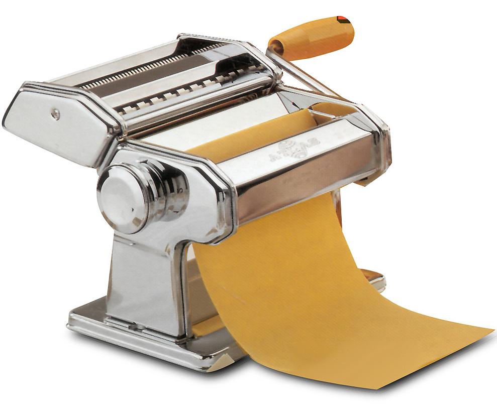 Macchina per pasta tutte le offerte cascare a fagiolo - Macchine per pasta fatta in casa ...