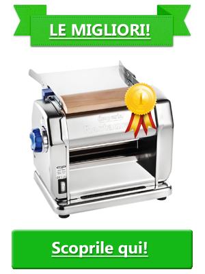 Macchina per fare la pasta professionale tovaglioli di carta - Macchine per pasta in casa ...